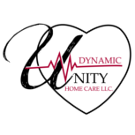 Dynamic Unity Home Care